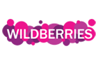 WildBerries - интернет-магазин